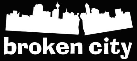 brokencity440
